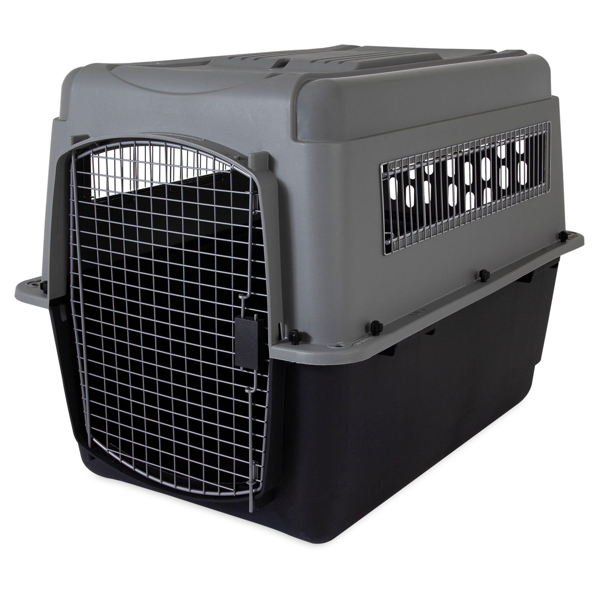 Petmate® Ultra Vari Dog Kennel | dog