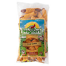 Wagner's Cob Corn Wildlife Food