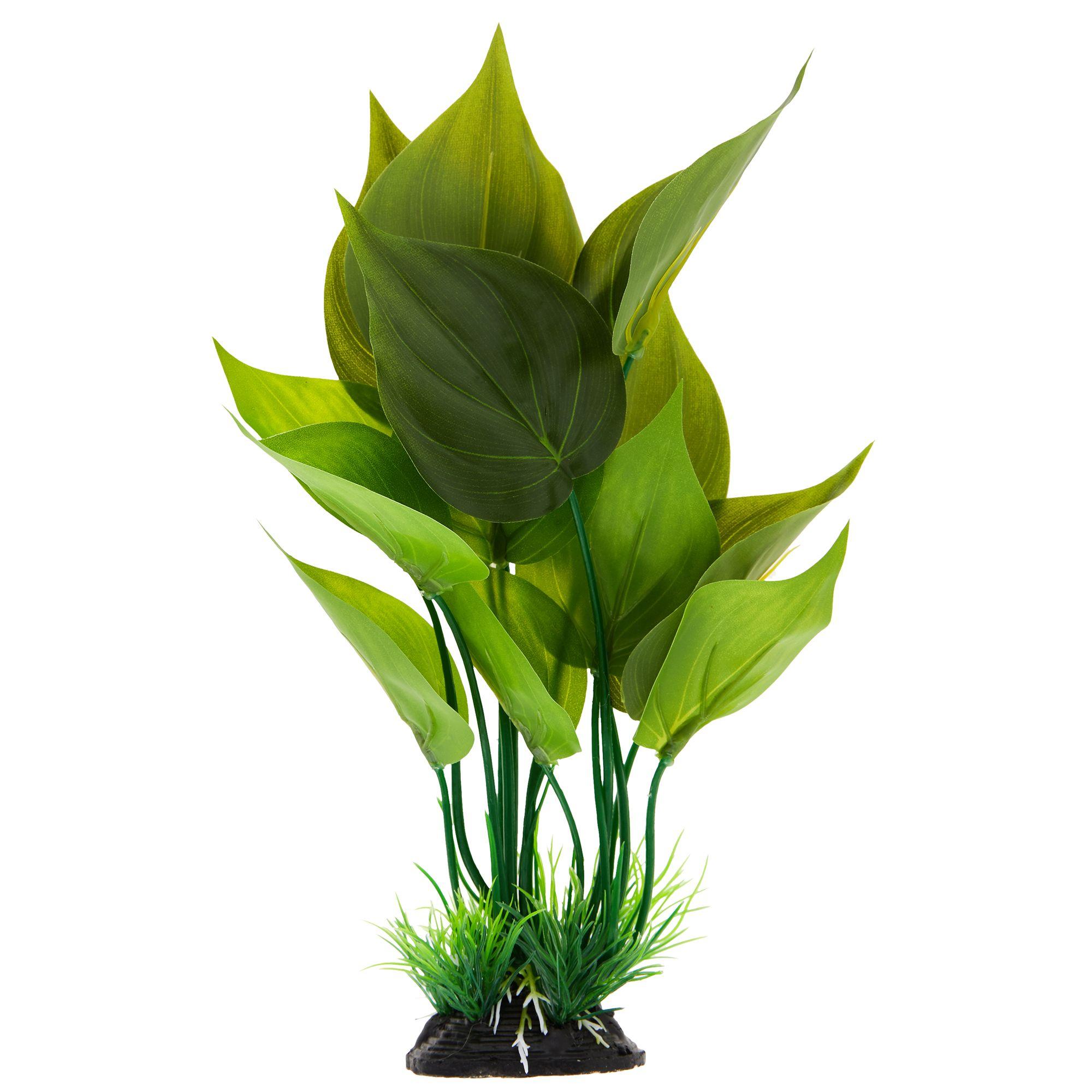 Artificial Plants