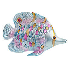 Top Fin® Fish Aquarium Ornament