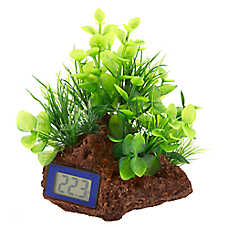 Top Fin® Aquarium Thermometer