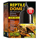 Exo Terra® Reptile Dome Light Fixture