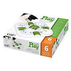 Catit® Play™ Treat Puzzle