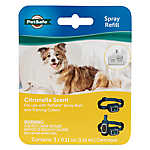 PetSafe® Spray Refill - Citronella