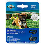 PetSafe® Spray Refill - Unscented
