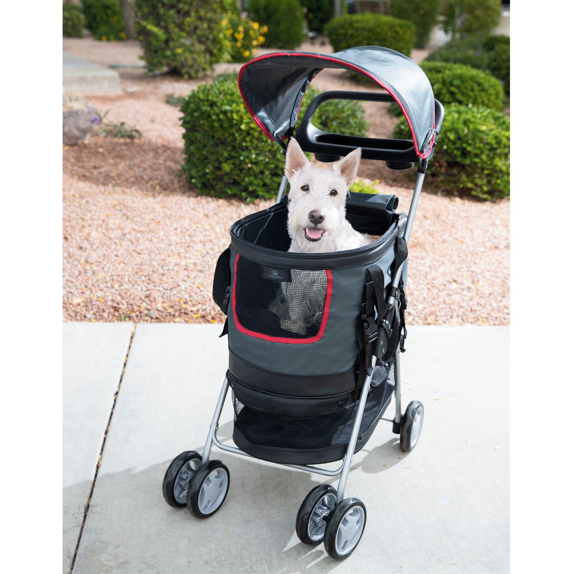 30++ Used pet stroller near me info