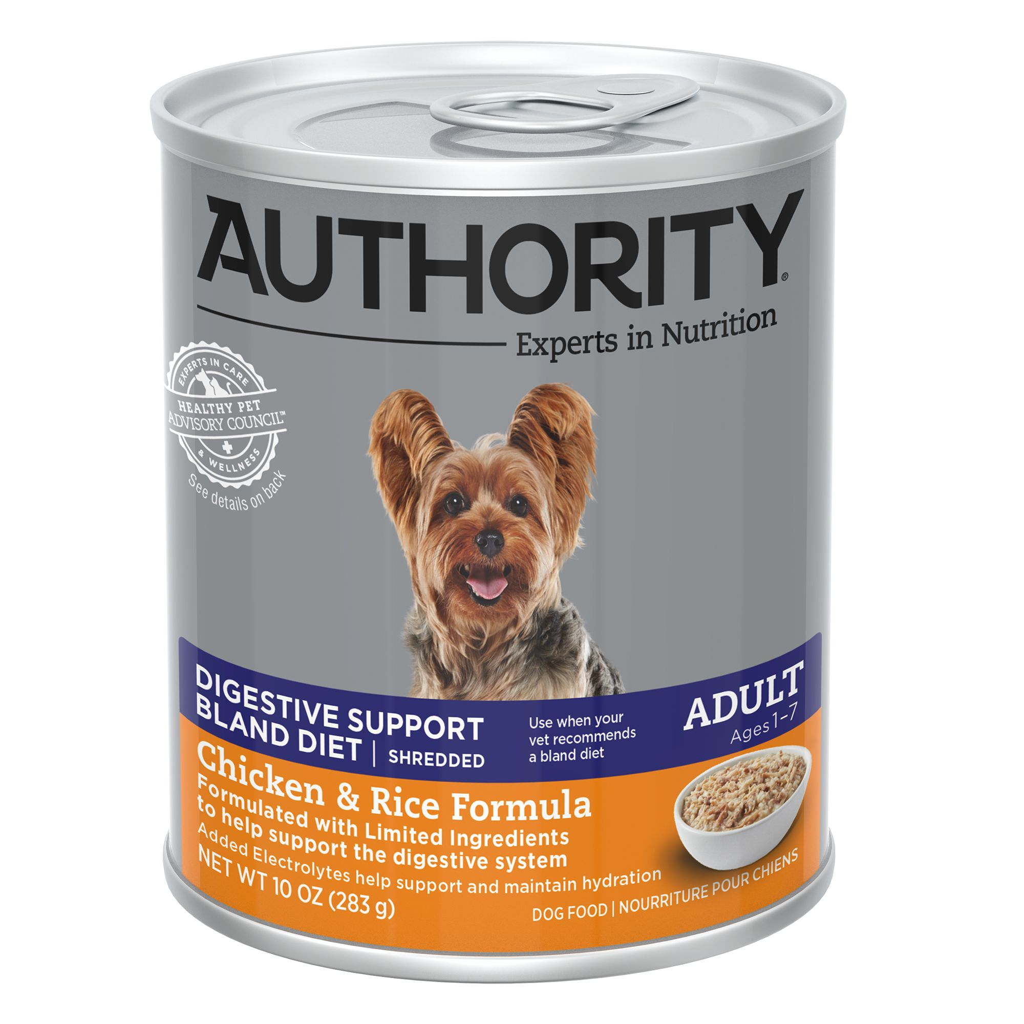 petsmart science diet canned puppy food