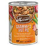 Merrick® Classic Adult Dog Food - Natural, Grain Free