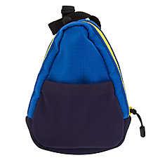 Top Paw® Zipper Leash Pouch Waste Bag Dispenser