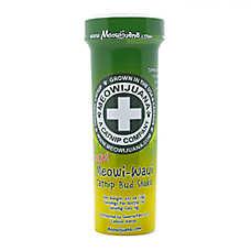 Meowijuana® Meowi-Waui Catnip Bud Shake