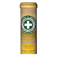 Meowijuana® Whisker Tickler Catnip