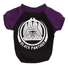 Marvel™ Comics Black Panther Pet Tee