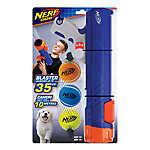 Nerf™ Dog Tennis Ball Blaster Dog Toy