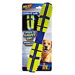 Nerf™ Dog Light-Up Spiked Stick Dog Toy