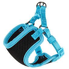 Top Paw® Mesh Comfort Dog Harness