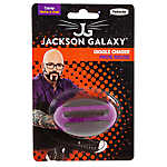 Jackson Galaxy® Giggle Chaser Cat Toy - Catnip