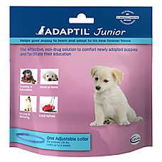 Adaptil® Junior Calming Puppy Collar