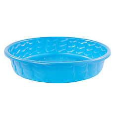 Polygroup Wading Pet Pool