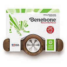 Benebone® Pawplexer Dog Chew Toy - Bacon