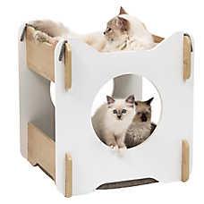 Vesper Cat Cabana
