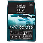 CANIDAE® PURE® Ancestral Diet Dog Food - Raw, Natural, Grain Free, Fish