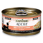 CANIDAE® Adore Morsels Wet Cat Food - Natural, Grain Free