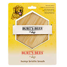 Burt's Bees™ Slicker Dog Brush