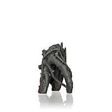 biOrb® Amazonas Root Sculpture Aquarium Ornament