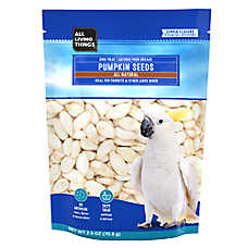 starting at $2.49	entire stock bird treats