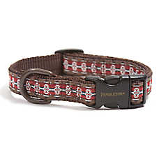 Pendleton Mountain Majesty Dog Collar