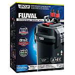 Fluval® 207 Performance Canister Filter