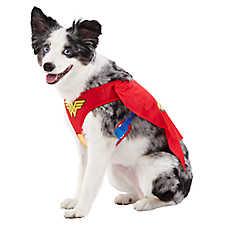Dog Harness: Large Dog & Puppy Harness Vests   PetSmart