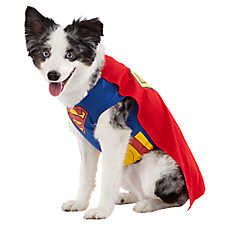 549f1d5eb70 Dog Costumes: Small & Large Dog Halloween Costumes | PetSmart