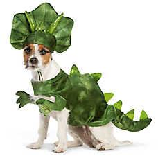 66d0ff69bcb Dog Costumes: Small & Large Dog Halloween Costumes | PetSmart