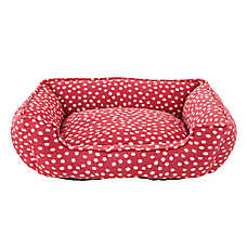 Groovy Dog Beds Puppy Beds Furniture Petsmart Theyellowbook Wood Chair Design Ideas Theyellowbookinfo