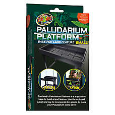 Zoo Med™ Paludarium Platform