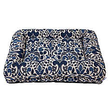 La-Z-Boy® Rosie Lounger Pet Bed