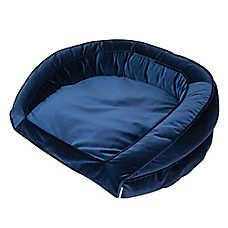 La-Z-Boy® Tucker Sofa Pet Bed