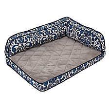 La-Z-Boy® Sadie Orthopedic Sofa Pet Bed