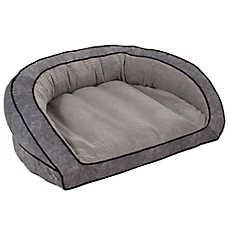 La-Z-Boy® Harper Sofa Pet Bed