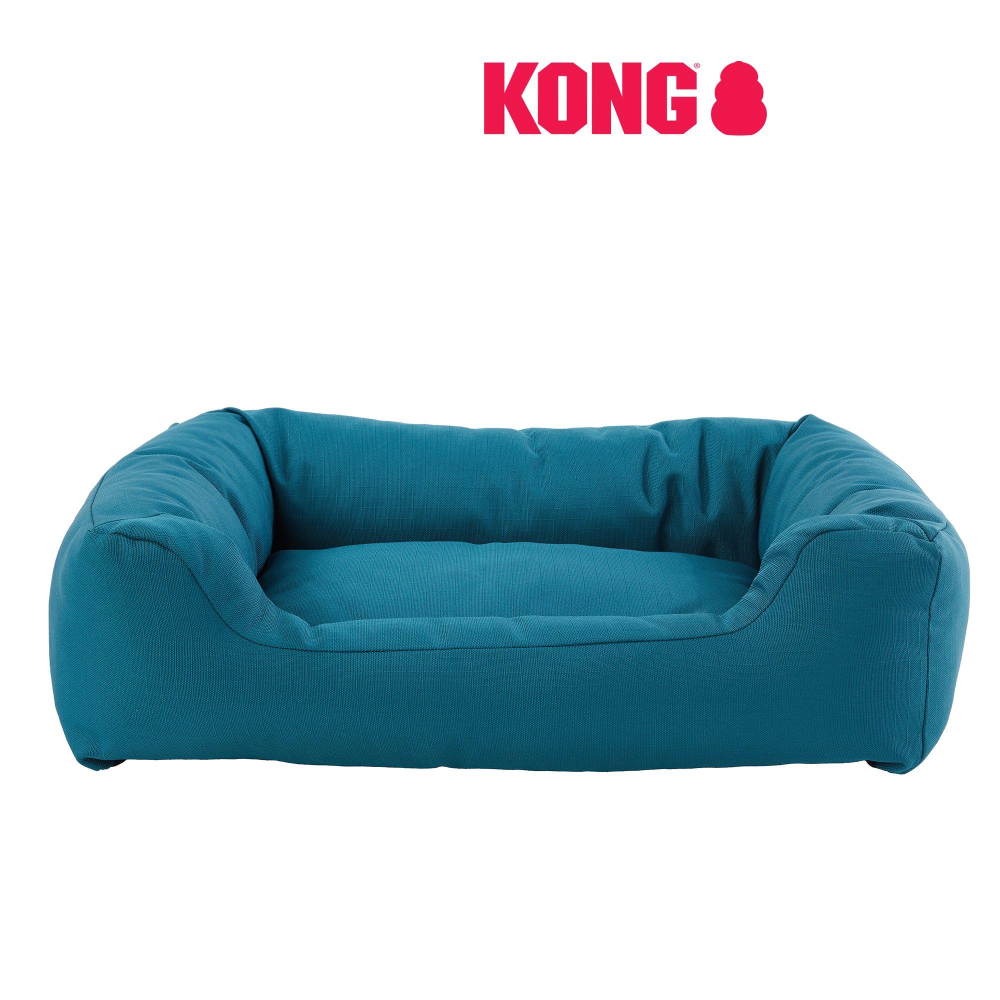Kong Cuddler Dog Bed Dog Cuddler Beds Petsmart