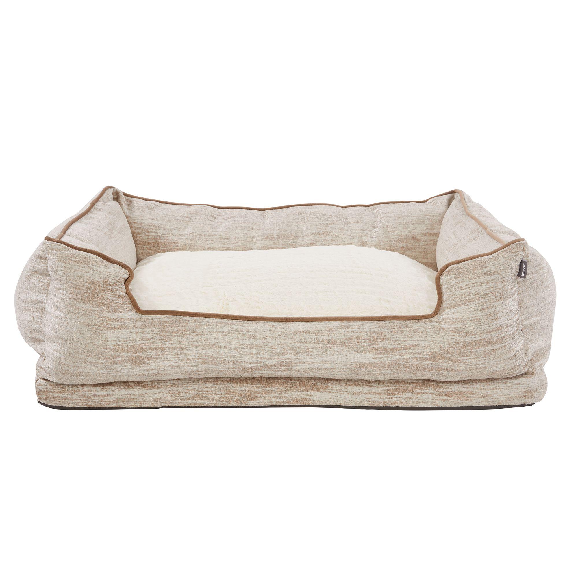 Cuddler Beds