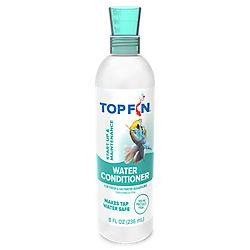 Top Fin® Aquarium Water Conditioner