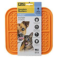 cat mat Rubber bottom pet food mat personalized pet placemat Custom Pet Food Mat dog mat Buffalo Plaid pet mat