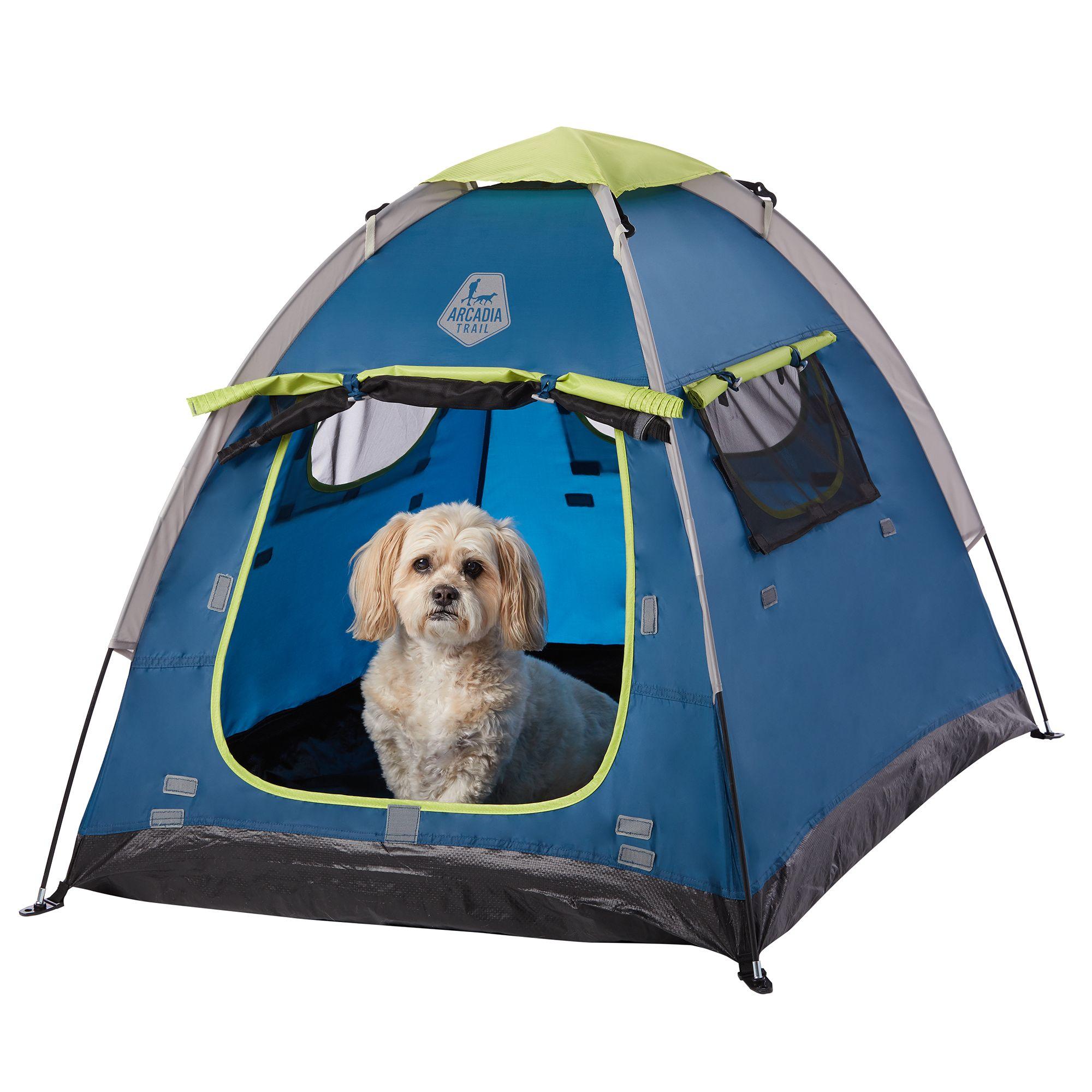 Outdoor Lightweight Shade Tent