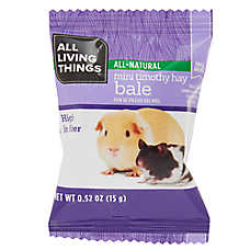 buy 3, get the 4th FREE entire stock small pet chews