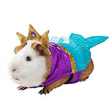 Thrills & Chills™ Guinea Pig Mermaid Costume