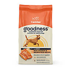 Canidae Dog Food & Cat Food   PetSmart