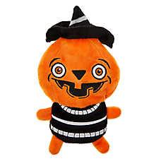 Plush Dog Toys: Stuffed Animal Dog Toys | PetSmart