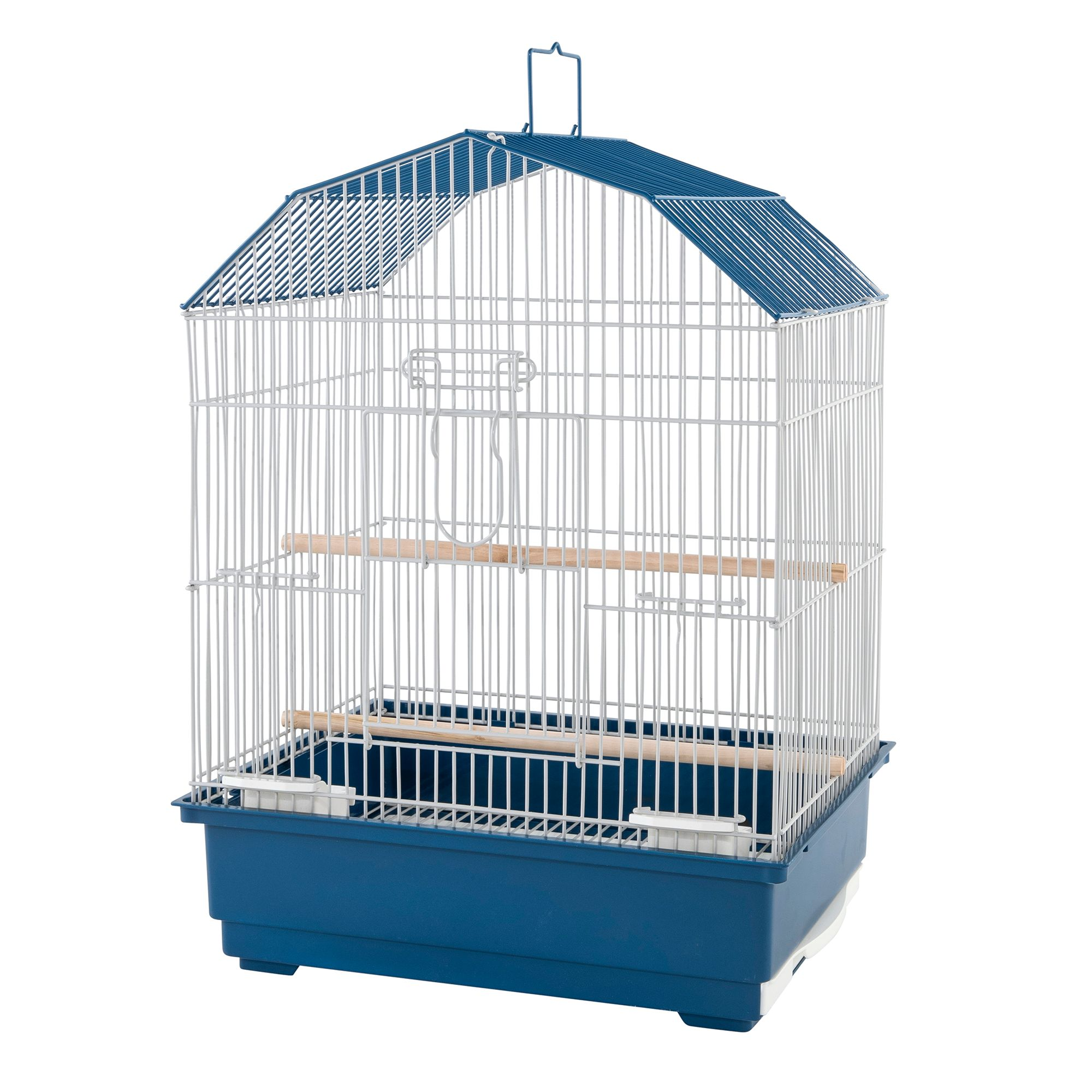 All Living Things® Classic Country Bird Home